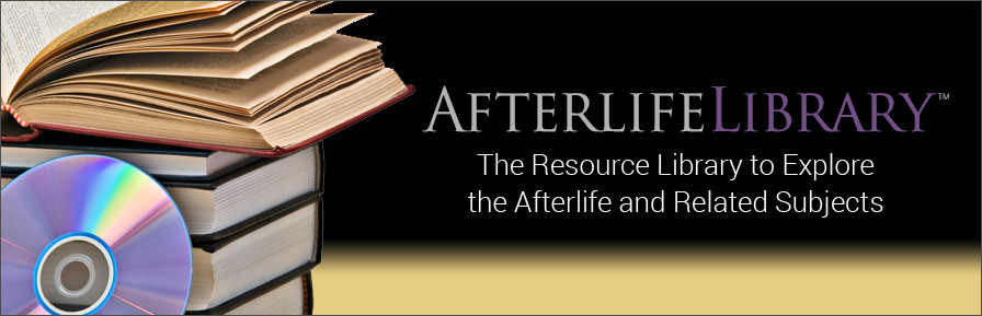 Life After Death Resource Library
